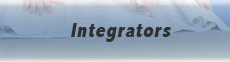 For Integrators